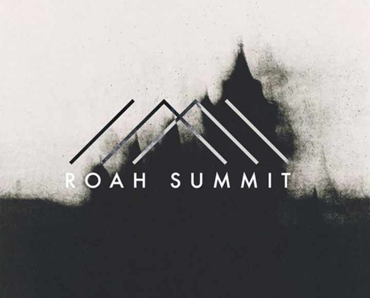 Roah Summit Tour Dates