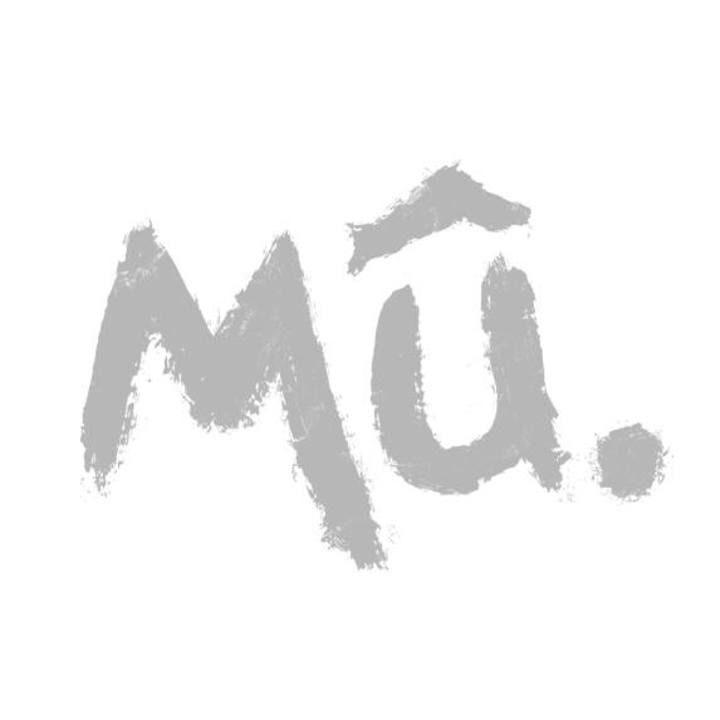 MU Tour Dates