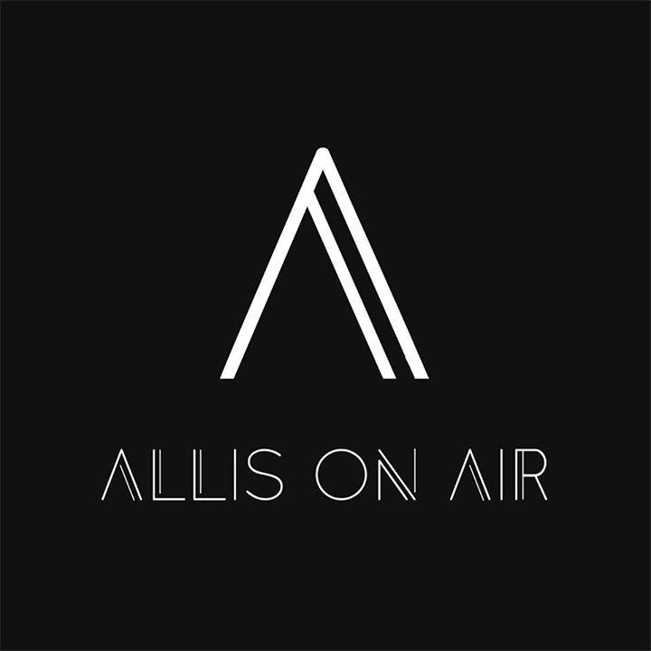 Allis on Air Tour Dates