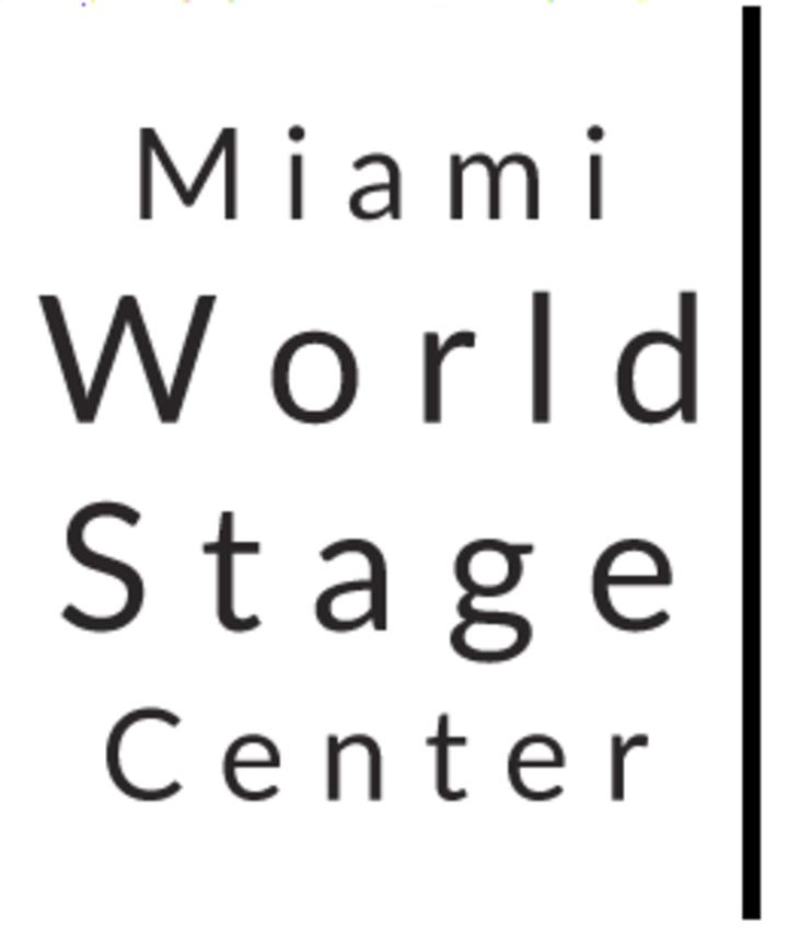 Miami World Stage Center @ Michael Kiwanuka - Miami, FL