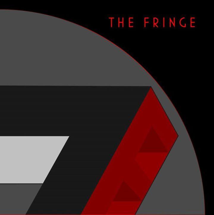 The Fringe Tour Dates