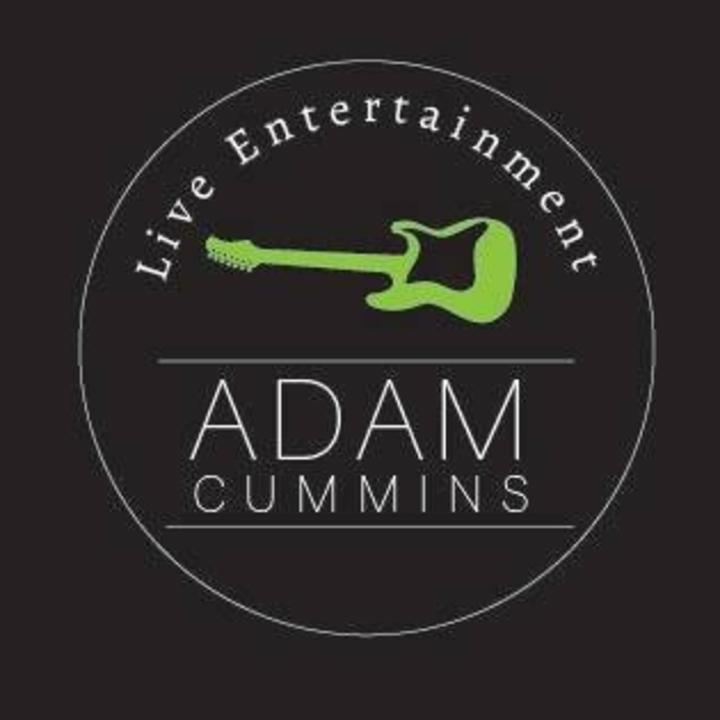 Adam Cummins Tour Dates