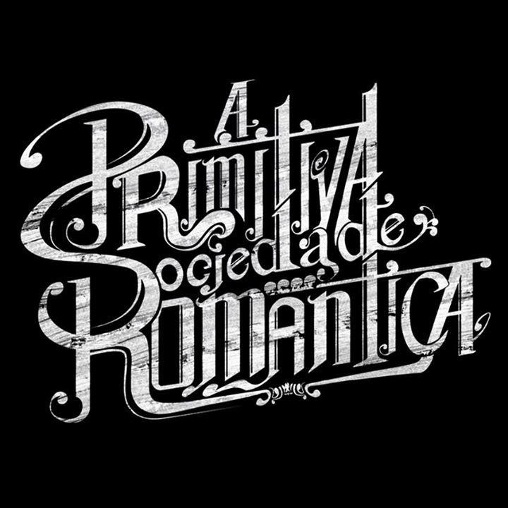 A Primitiva Sociedade Romântica Tour Dates