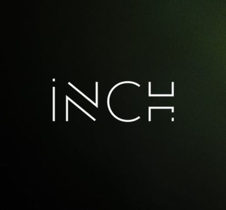 Inch Chua Tour Dates