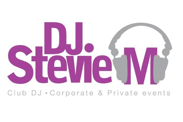 DJ Stevie M Tour Dates