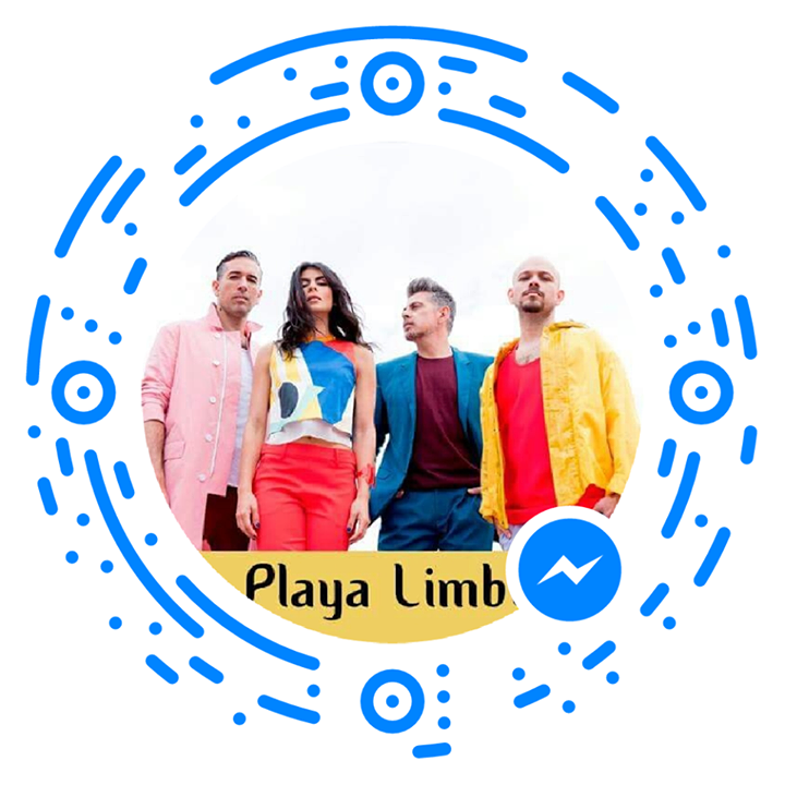 Playa Limbo Fans Tour Dates