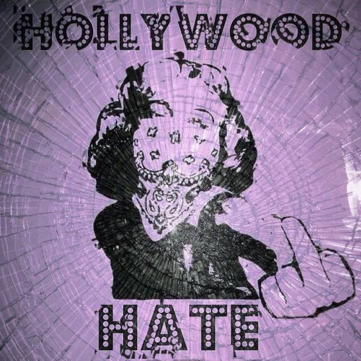 Hollywood Hate Tour Dates
