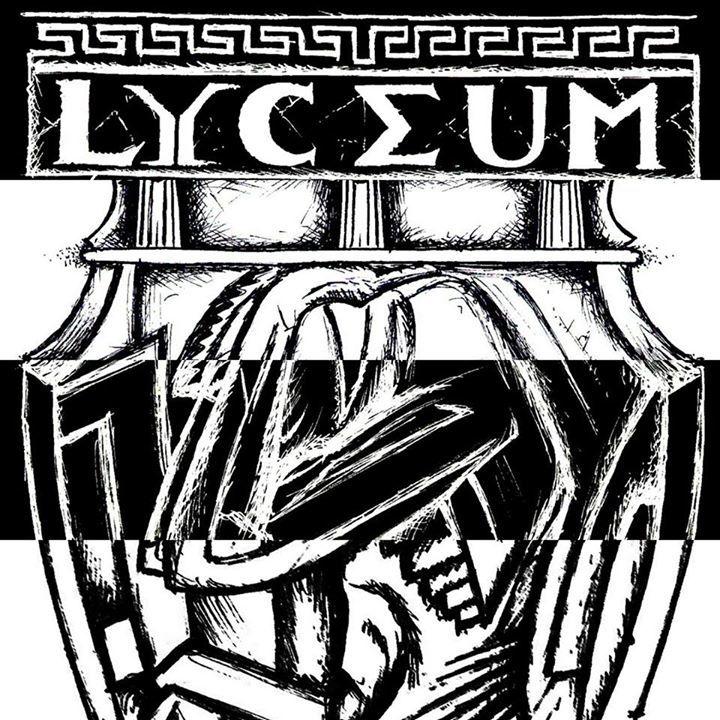 Lyceum Tour Dates
