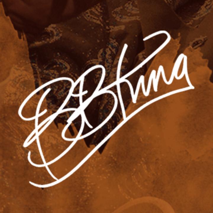 B.B. King  @ Flynn Center for the Performing Arts - Burlington, VT