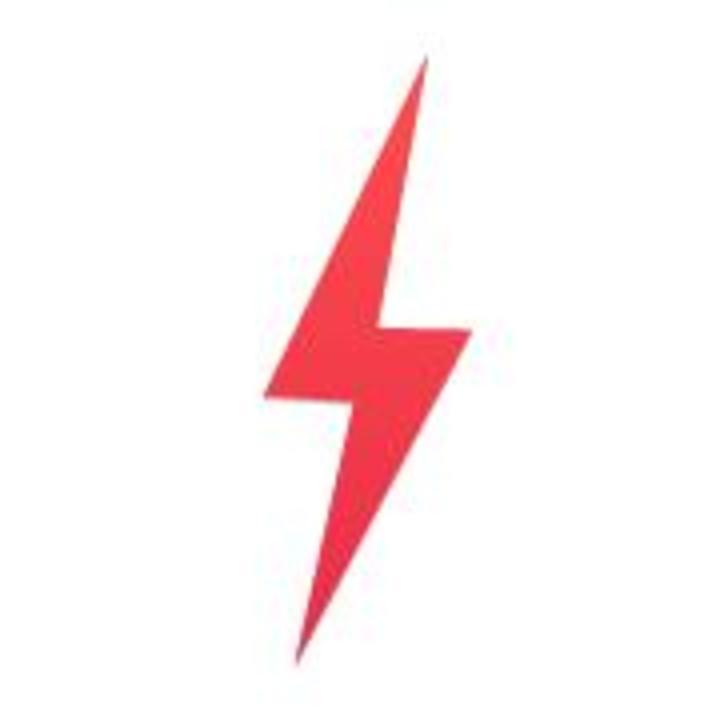 Lightning at the Opera Tour Dates
