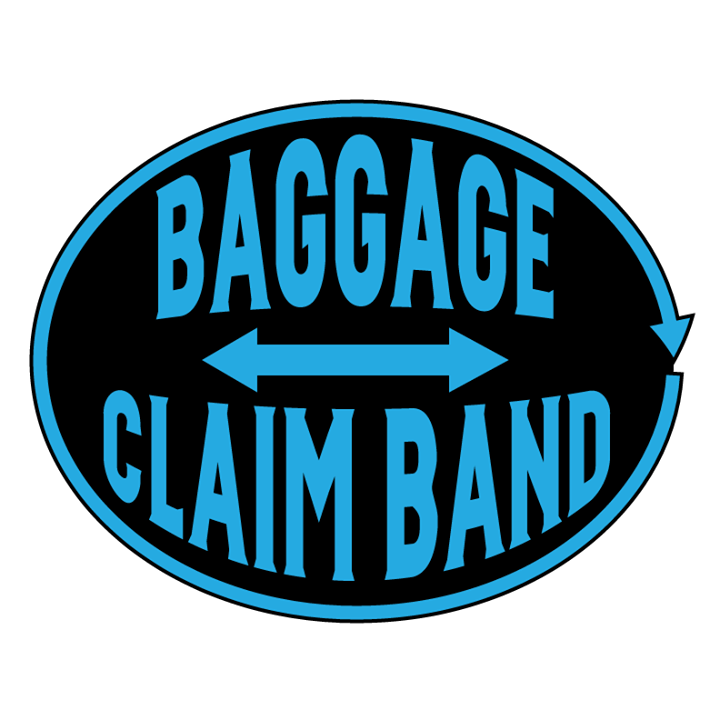 Baggage Claim Tour Dates