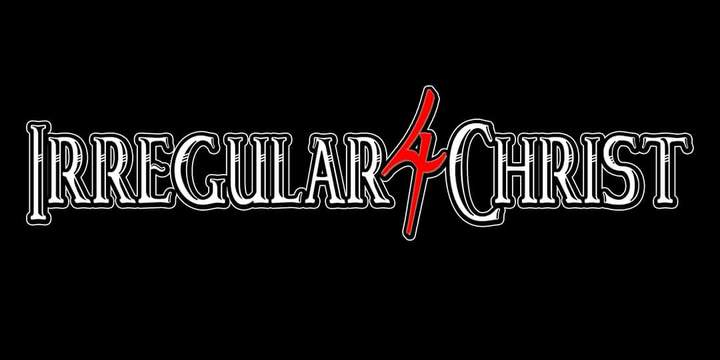 Irregular4Christ Music Ministry @ Fresh Start Community Church - Moore, OK