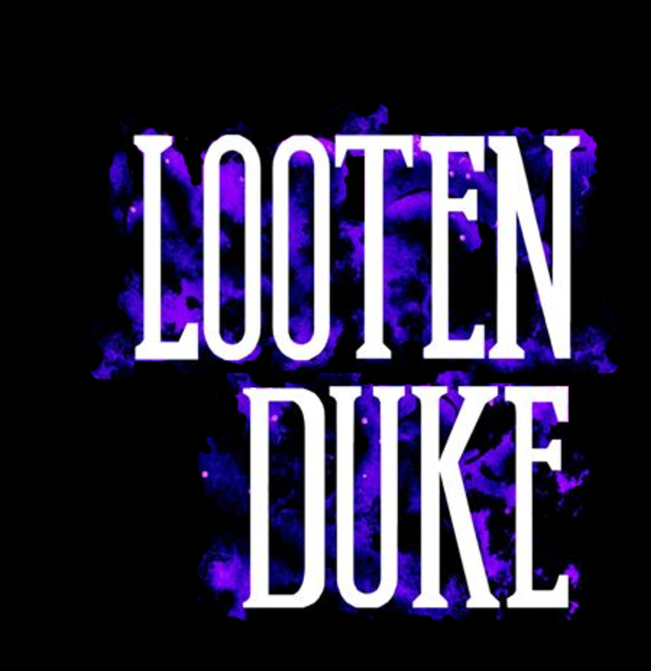 Looten Duke Tour Dates