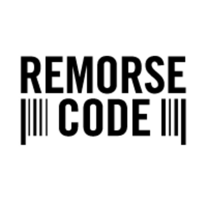 My Remorse Code Tour Dates