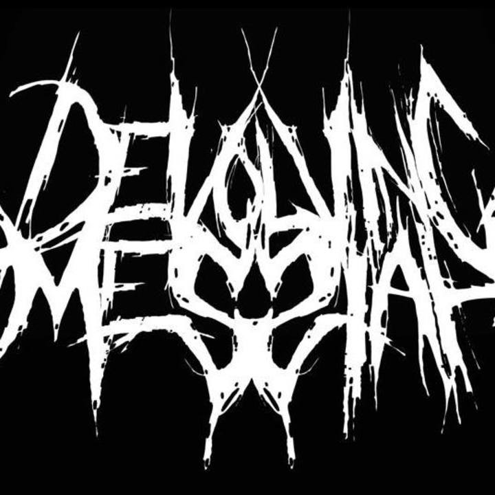 Devolving Messiah Tour Dates