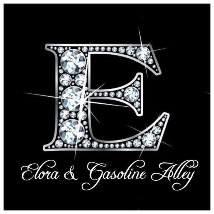 Elora & Gasoline Alley Tour Dates