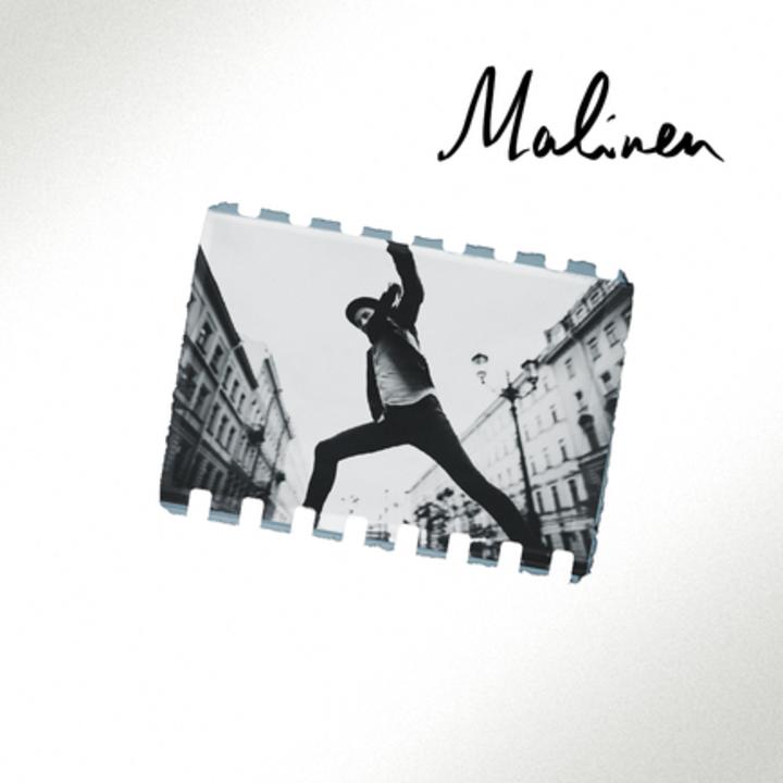 Malinen Tour Dates