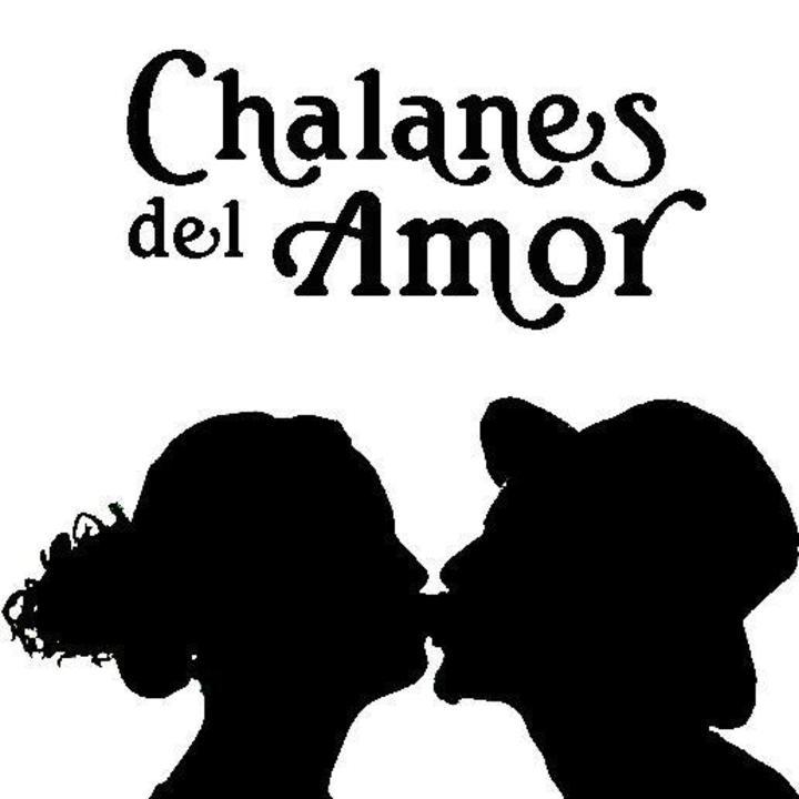 Chalanes del Amor Tour Dates