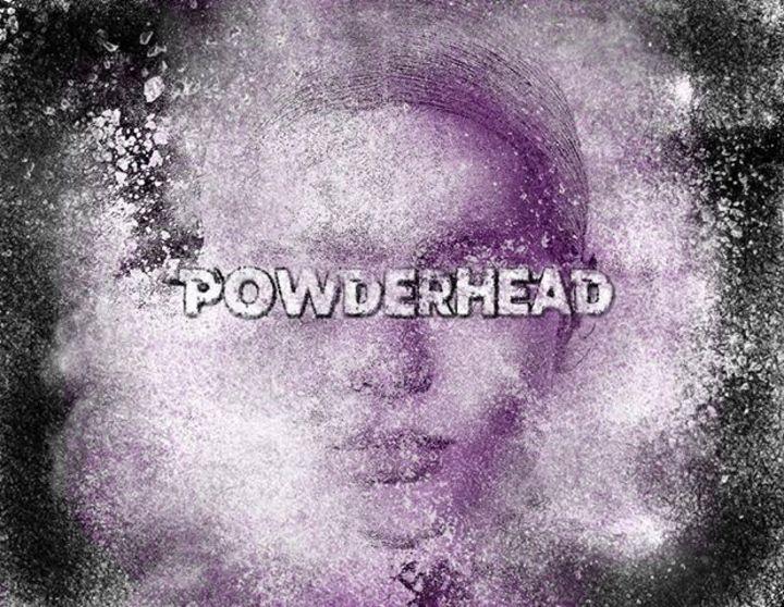 Powderhead Tour Dates
