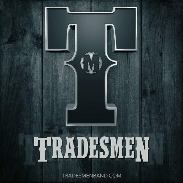Tradesmen Tour Dates