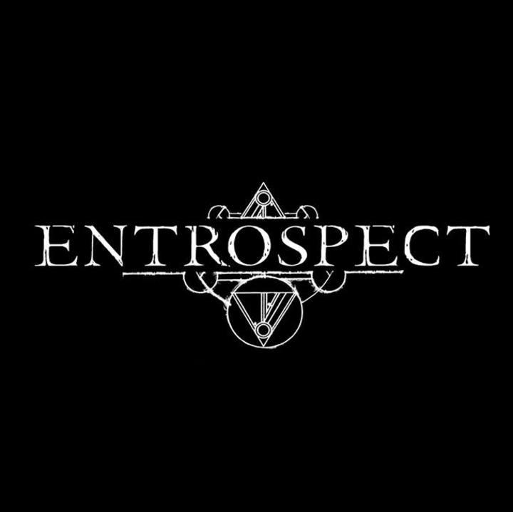 Entrospect Tour Dates