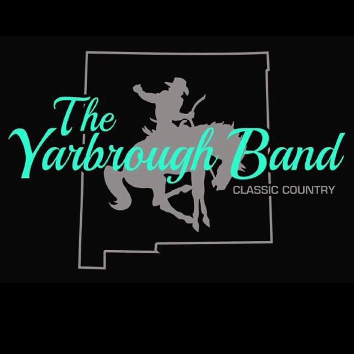 Yarbrough Band Tour Dates