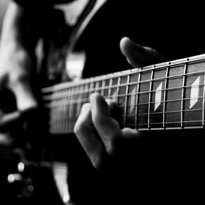 The Blues Connection Tour Dates