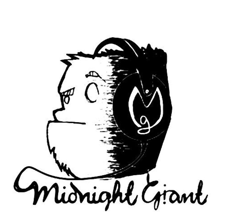 Midnight Giant Tour Dates