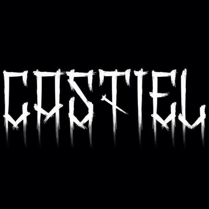 Castiel Tour Dates