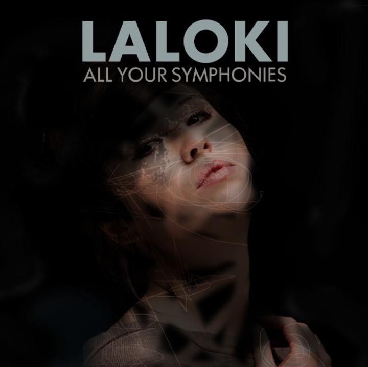 Laloki Tour Dates