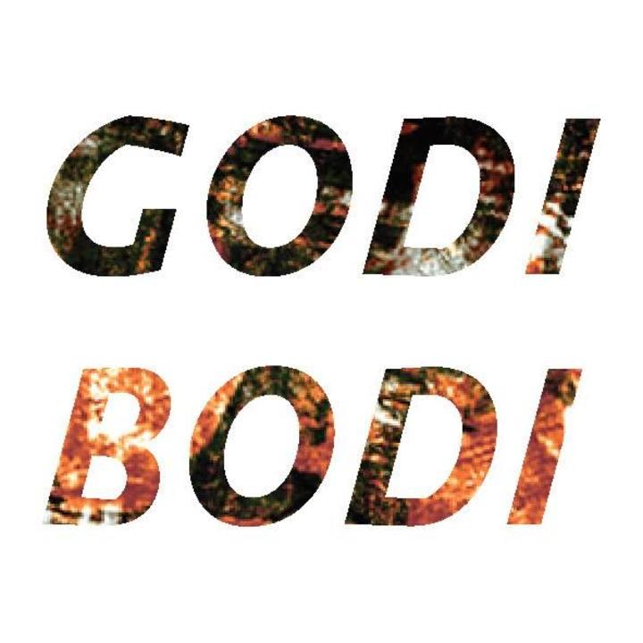 Festival Godibodi Tour Dates