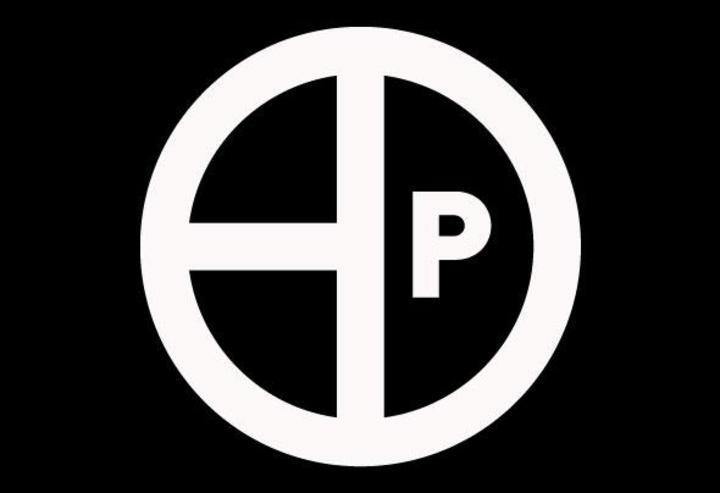 Ed Philips Music Tour Dates