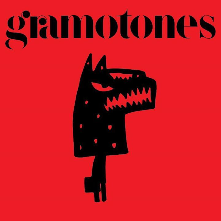 The Gramotones Tour Dates