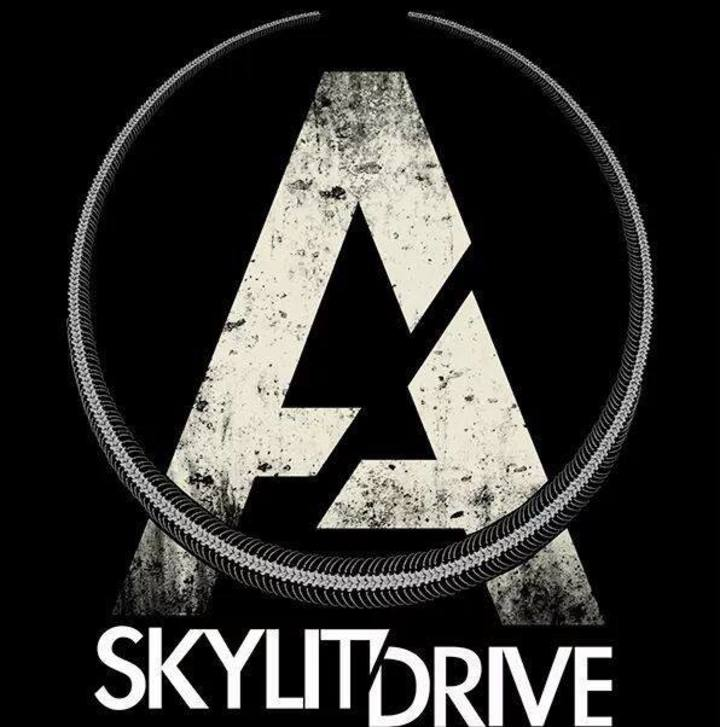 A Skylit Drive Philippines Tour Dates