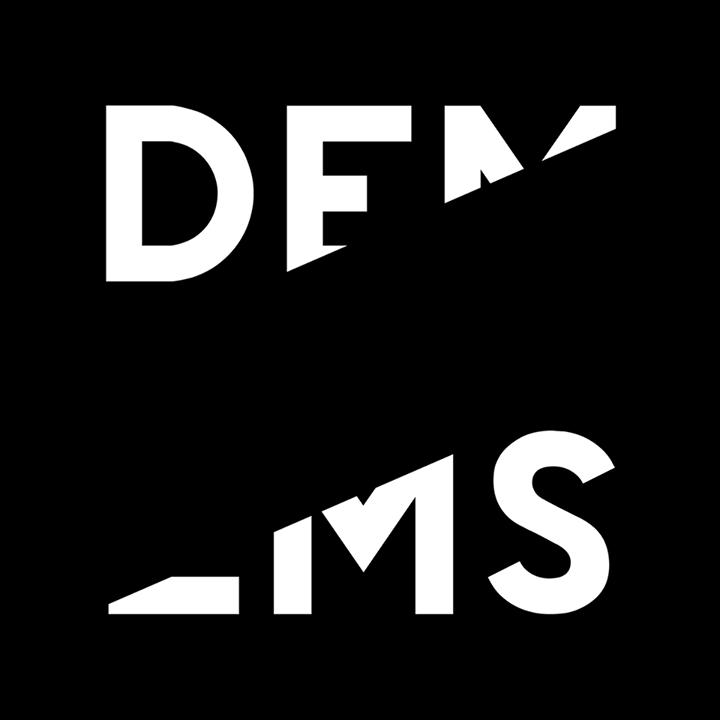 Dems Tour Dates