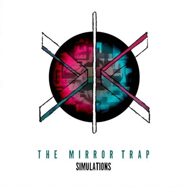 The Mirror Trap Tour Dates