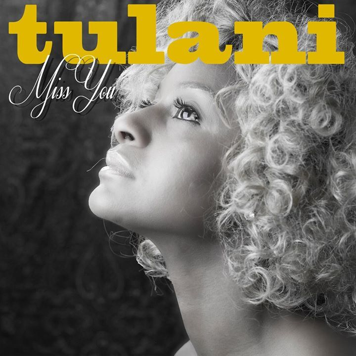 Tulani Tour Dates