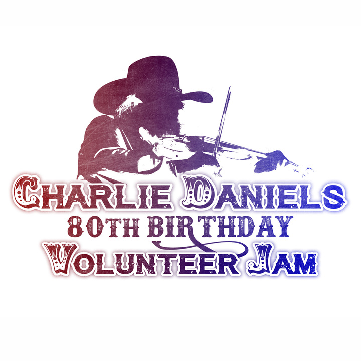 The Charlie Daniels Band @ Bridgestone Arena - Nashville, TN