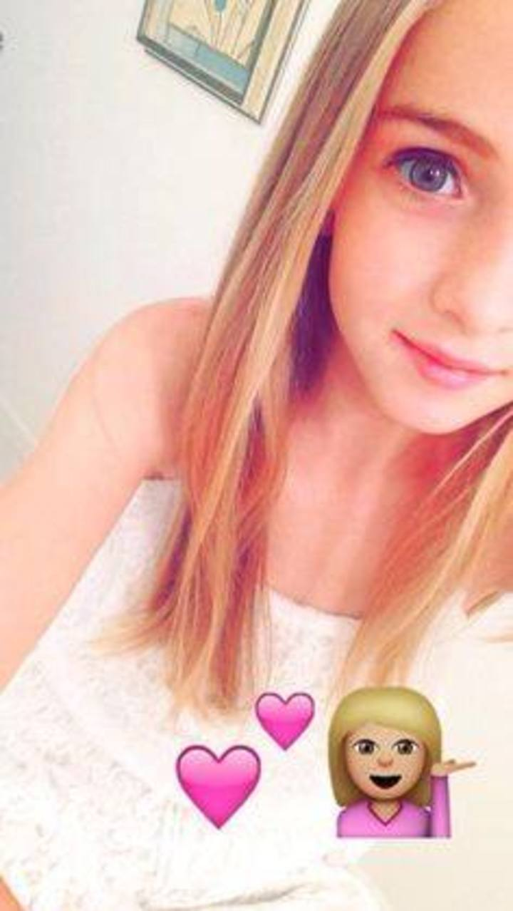 Lauren Orlando Tour Dates