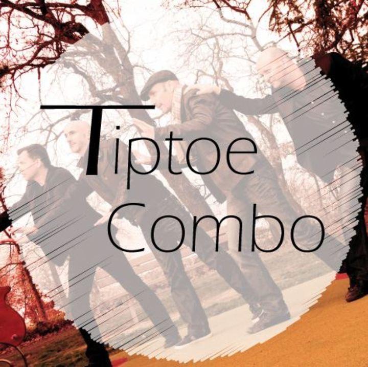 Tiptoe Combo Tour Dates