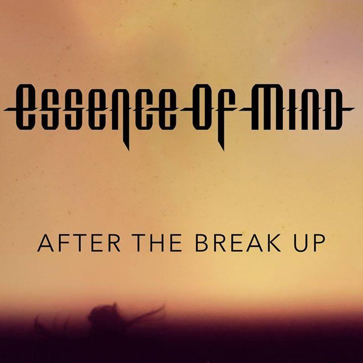 Essence Of Mind Tour Dates