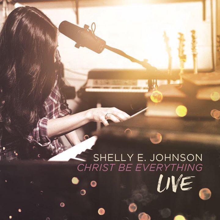 Shelly E. Johnson Tour Dates