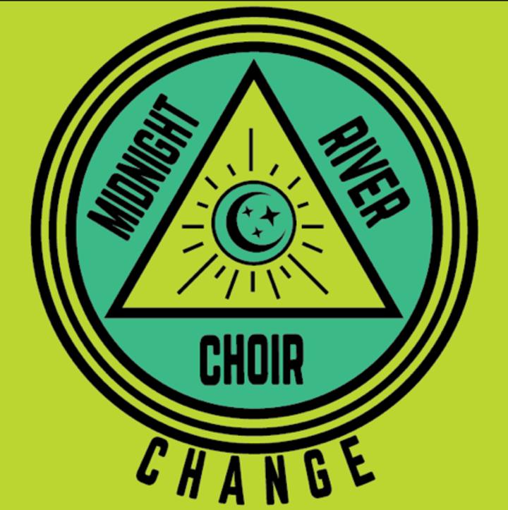 Midnight River Choir Tour Dates