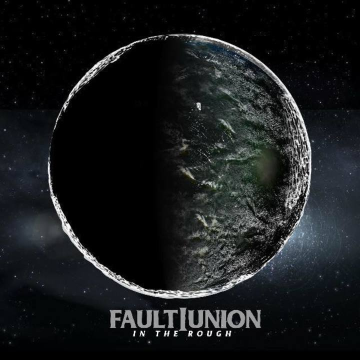 Fault Union Tour Dates