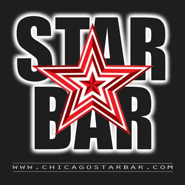 STAR BAR Tour Dates