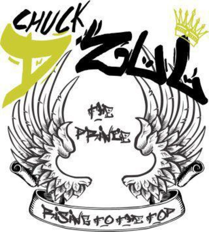 Chuck DZul Tour Dates