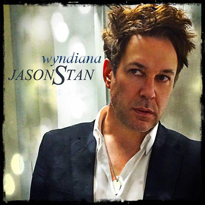 Jason Stan Tour Dates