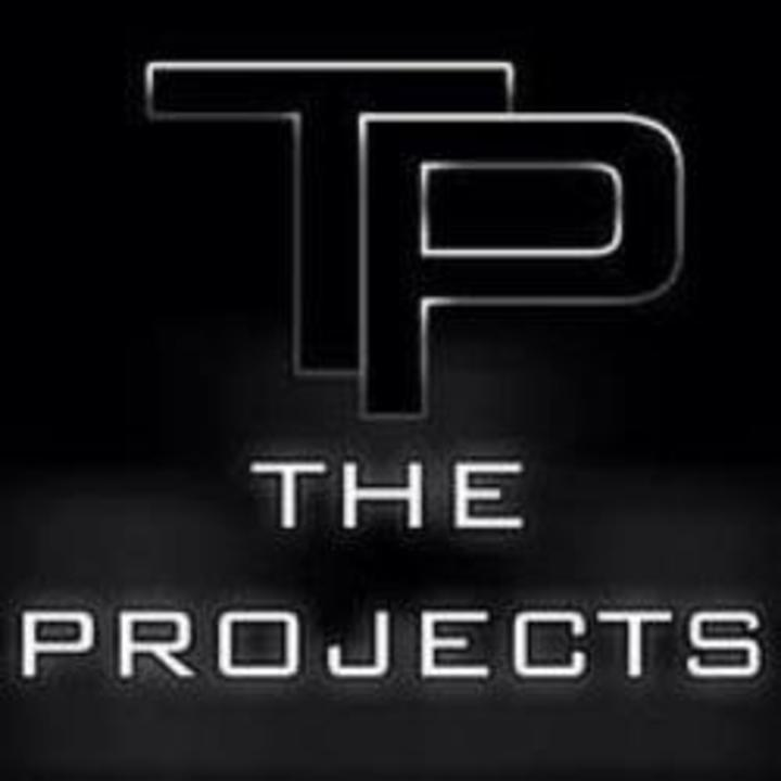 The Projects Tour Dates