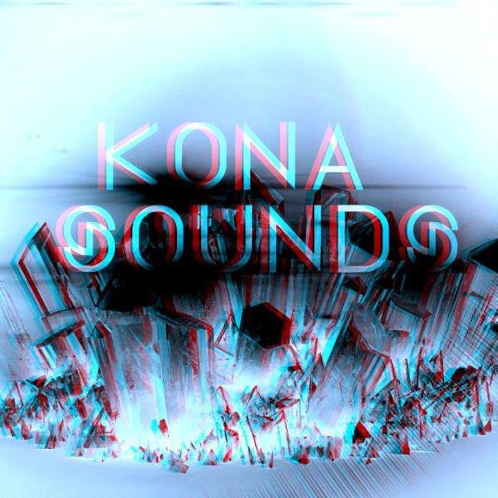 KONA Sounds Tour Dates