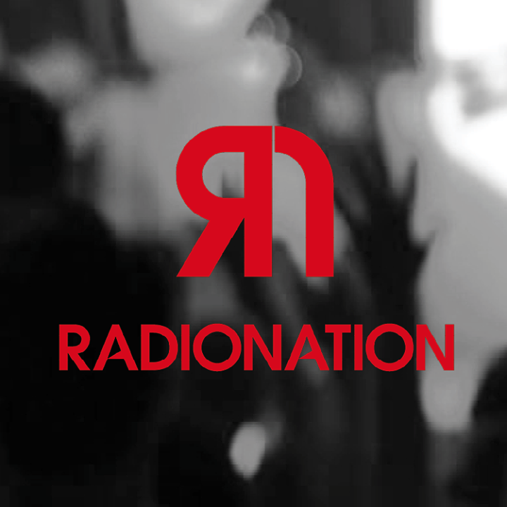 RadioNation Tour Dates